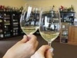 Free Instagram LIVE Mini Wine Class