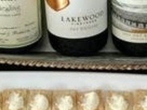 Virtual Finger Lakes Wine & Cheese Pairings