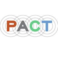 VIRTUAL: ImPACT 2020