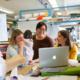 Online info session for prospective grads | Alumni Panel
