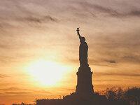 Experience Rochester Virtual Lecture: Will American Democracy Survive COVID-19?