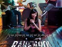Film Screening: Rakenrol