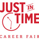 Just In Time Fair