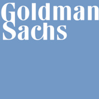 Goldman Sachs Global Markets: Sale & Trading Virtual Coffee Chats Dallas Spring 2020