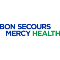 Bon Secours Mercy Health Coffee Chat