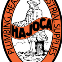 Hajoca Information Session