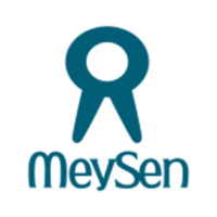 MeySen Academy Information Session