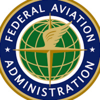 Resumes & Interviewing 101, hosted by the FAA