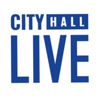 City Hall Live: Royal Conservatory of Music Presents Ryan Davis