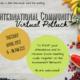 NMI:  International Community Virtual Potluck