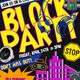 Founders' Week Virtual Block Party