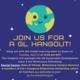Global Learning Hangout: Millennium Fellowship