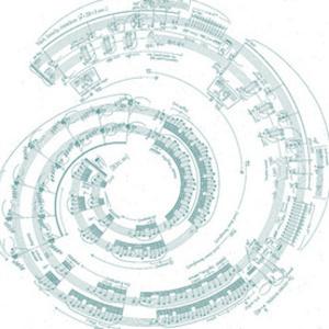 Small Ensemble: Praecepta 24/24