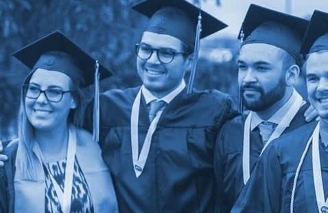 Harper College Alumni