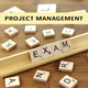 Prepare for the changes in the PMP exam.