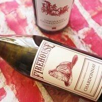 Virtual Tasting: Chardonnay Two Ways