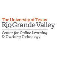 UTRGV Center for Online Learning and Teaching Technology