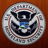 Department of Homeland Security is Hiring!
