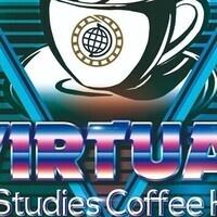 Virtual Intl. Studies Coffee Hour