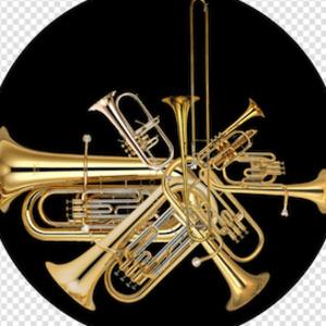 Small Ensemble: Graduate Brass Quintet