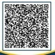 Scan here to join.