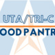 UTA/Tri-C Food Pantry Distributions