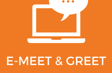 E-Meet and Greet Webinar: MA in Organizational Learning and Effectiveness