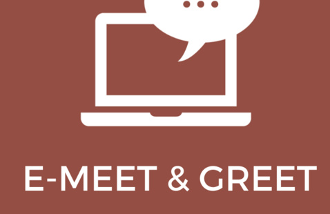 E-Meet and Greet Webinar: EdD in Leadership and Innovation