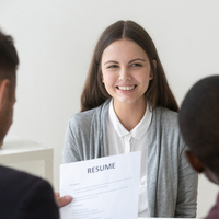 Virtual Event: Salary Negotiation: After the Offer