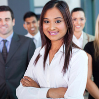 Virtual Event: Interviewing Tips for Business Students