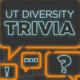 UT Diversity Graphic
