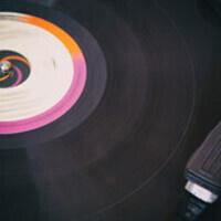 KWVA Music: the hooDoo vooDoo bEat sHow w/Reggae Rob