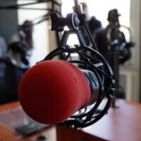 KWVA Music: Left of the Dial w/DJ Drama Queen