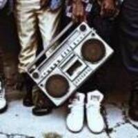 KWVA Music: Trott's Spot w/Trott