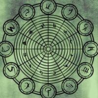 KWVA Music: Transcendent Phase