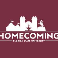 Homecoming: Spirit Fridays