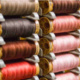Zoom webinar | How to Transition into the Textiles Industry