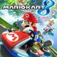 IM Sports Online: Mario Kart