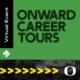 Onward Career Tours - Revolution Design Group