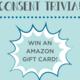 Consent/ACTive Bystander Trivia