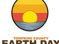 Live-streamed Earth Day Celebration
