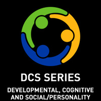 Virtual Talk - The Effects of Age on Subjective and Objective Estimates of Recollection - DCS Brownbag Talk