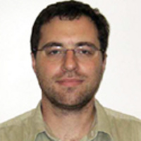 Roman Bezrukavnikov - MIT Mathematics