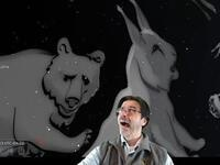 What's Up: A Live Lesson in Sky Watching with Educator Tom