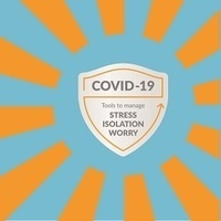 Learn to Live (Free Recorded Webinar) COVID-19 Resource