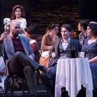Virginia Opera and Virginia Symphony Orchestra present 'La Bohème' in a virtual broadcast