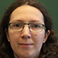 Marianna Russkikh - MIT Mathematics
