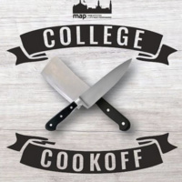 Miami Map College Cookoff