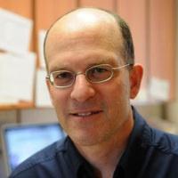 Dr. Paul Sternberg