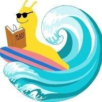 Summer Session (Remote) Enrollment Opens
